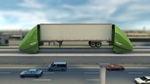FS_trailer-610x343