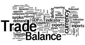 trade-balance