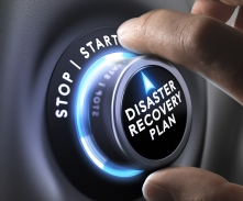 Disaster Recovery Plan - DRP